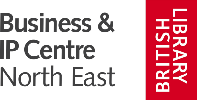 BIPC North East Business & IP Centre Newcastle