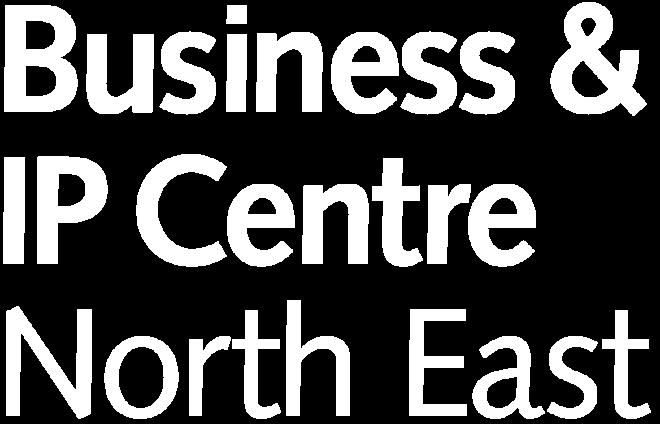 bipc north east ip support