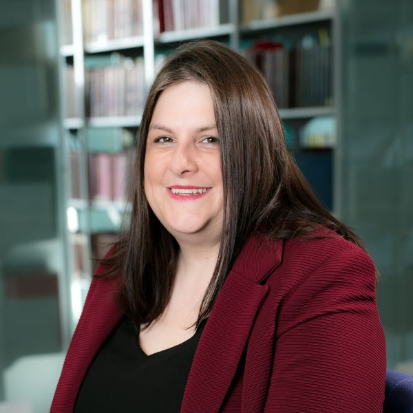 Workplace Pensions Expert, Laura Bowler