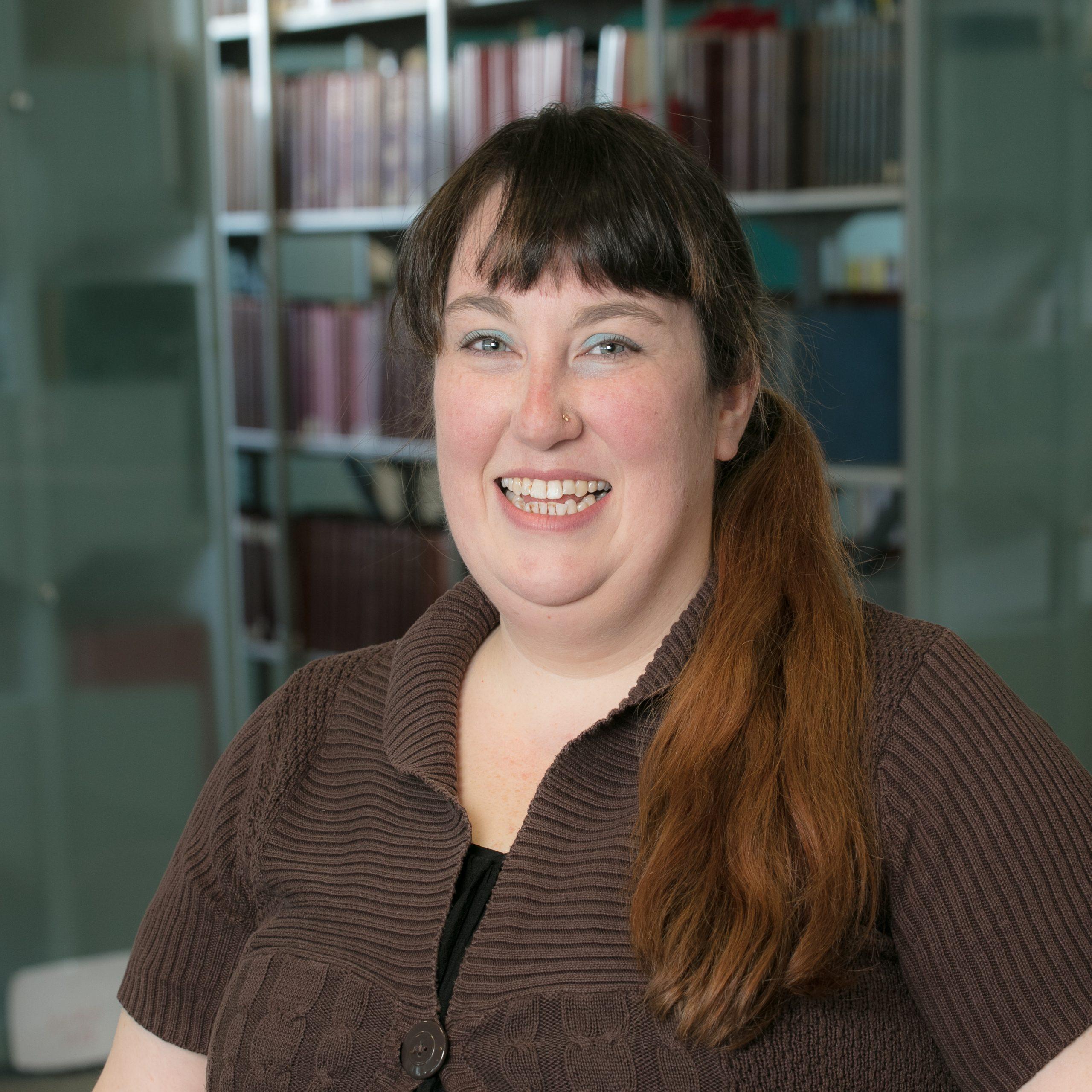 Business Advice Expert, Melissa Middleton