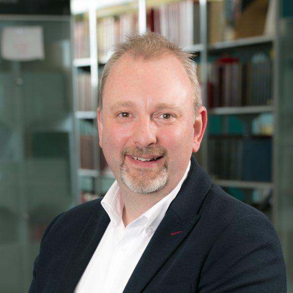 Performance & Turnaround Expert, Scott Rowland