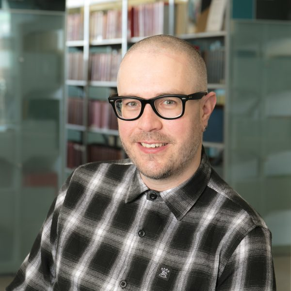 Business Innovation Expert, Wayne Bryant